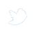 Opi twitter